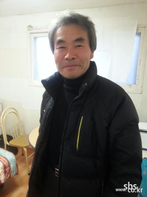 SBS [생활의 달인] 2014 총 결산, '올해의 달인' 선정