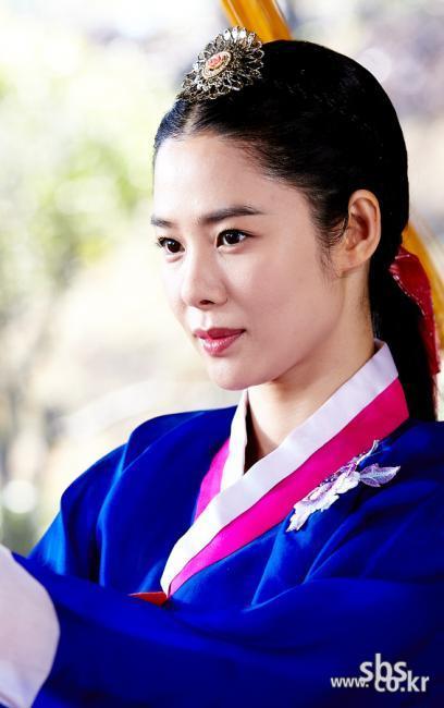 배우 김현주, [세바퀴] 깜짝 MC로 예능도 완벽 접수 예고!