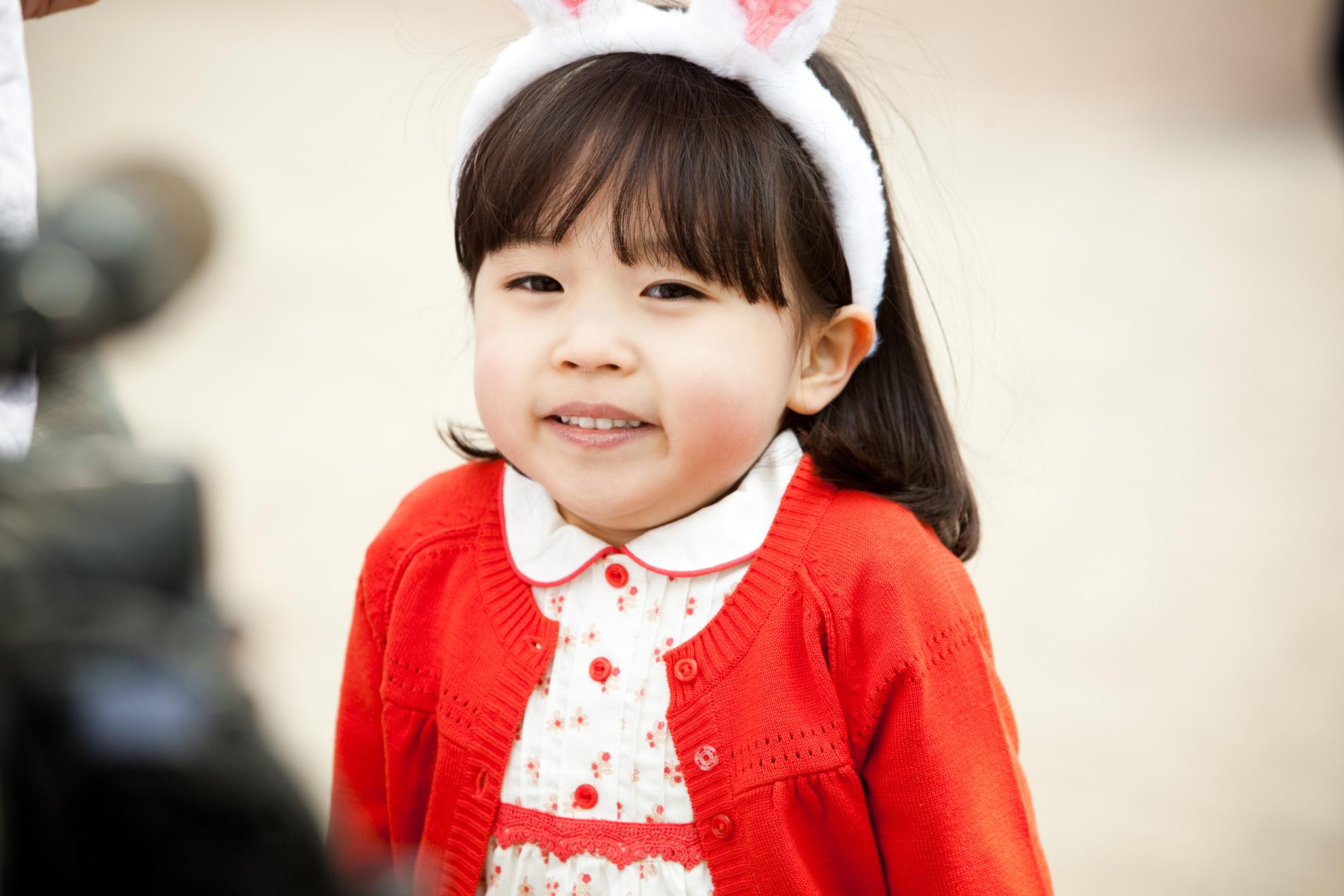 [drama 2010] Oh My Lady 오 마이 레이디 Page 87 soompi