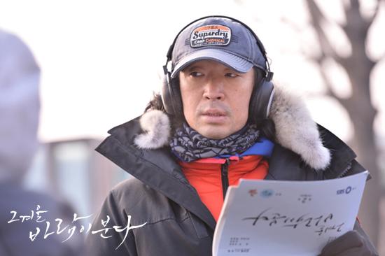 감성 멜로 드라마의 비주얼 쇼크! 썸네일 이미지