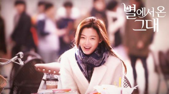 김수현 샤워씬 포함, 총 3편에 이르는 예고편 인터넷 강타!