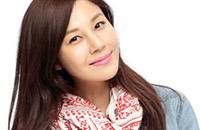 김하늘 갤러리